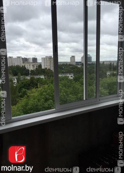 купить квартиру на Калиновского ул, 48