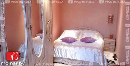 купить квартиру на Чапаева ул, 13