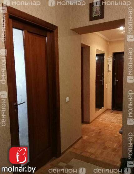 купить квартиру на Казинца ул, 120