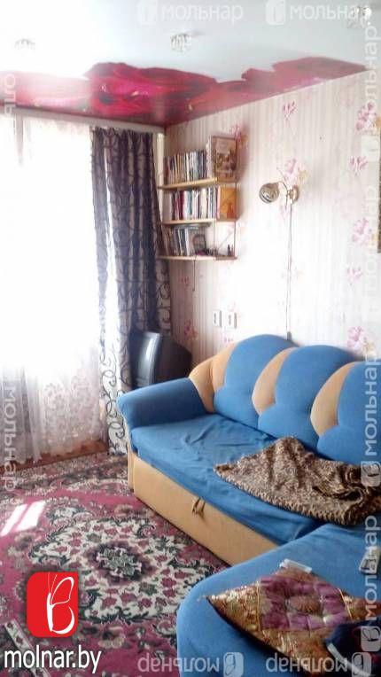 купить квартиру на Гагарина ул, 89