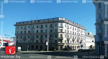 Уютная квартира с евро-ремонтом, в самом центре города!
