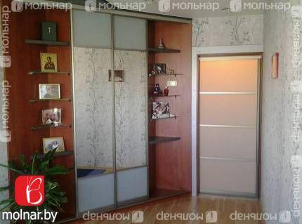 купить квартиру на Райниса ул, 1