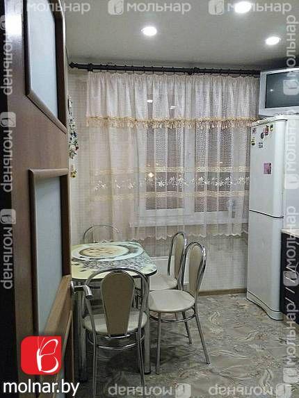 Продается  2-х комнатная квартира по ул.Громова,46.