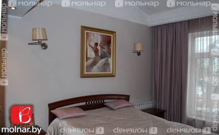 купить квартиру на Можайского ул, 53