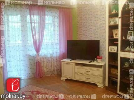 купить квартиру на Звезда газеты просп. ,56