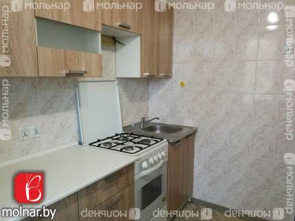 , 24  Предлагаем в продажу 1-на комнатную квартиру в г