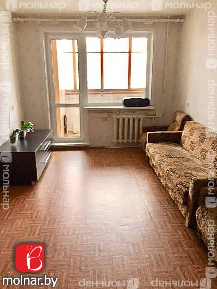 , 139  Продаю четырехкомнатную квартиру в Малиновке!   ул