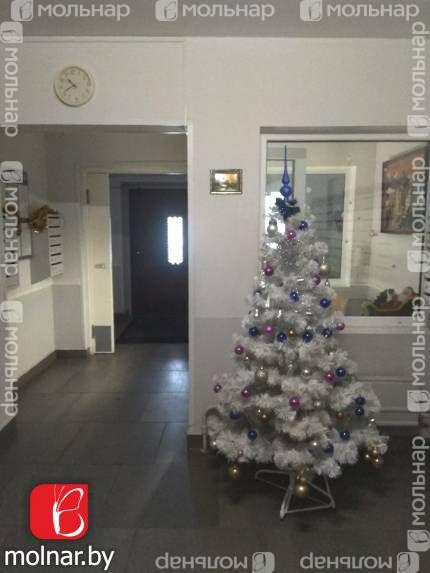, 43  Продается 2-х комнатная квартира в престижном культурно - историческом районе города