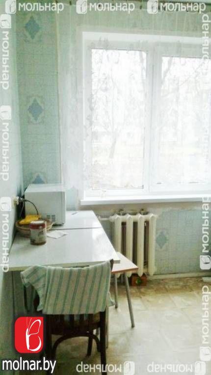 купить квартиру на Восточная ул, 50