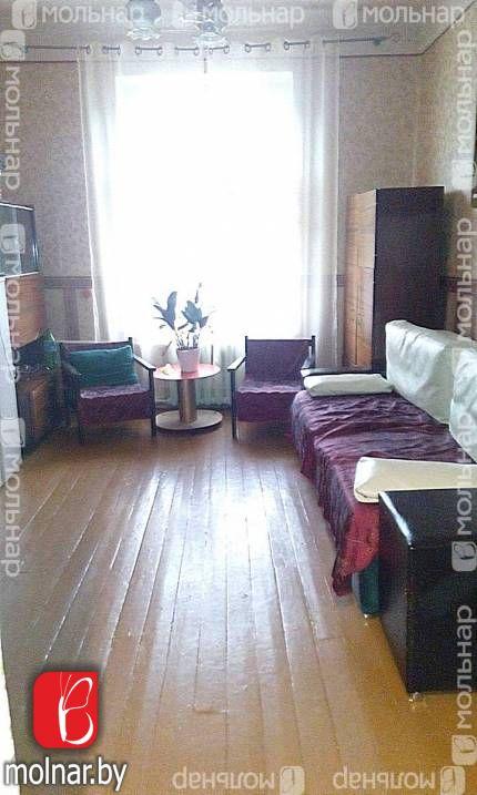 Продается 2-х комнатная квартира по Мовчанского