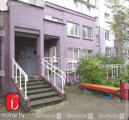Продаётся отличная квартира. ул.Тимошенко,12