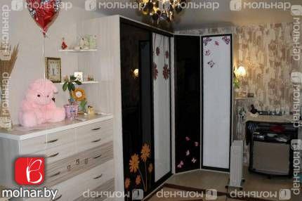 купить квартиру на Зареченская ул, 41