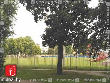 квартира 2 комнаты по адресу Минск, Шевченко бульвар, 22  Продается  замечательная  квартира  в  хорошем  тихом  зеленом  месте