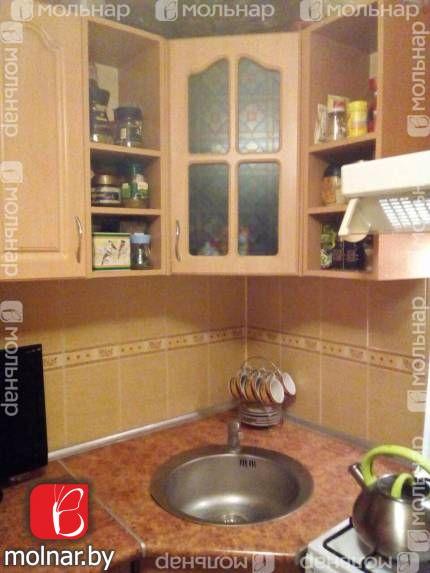 стеклопакеты,межкомнатные двери массив,входная металлическая,встроенная кухня,два шкафа-купе,новые трубы, новая газовая колонка