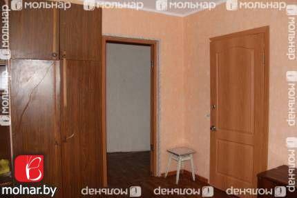 купить квартиру на Якубова ул, 28