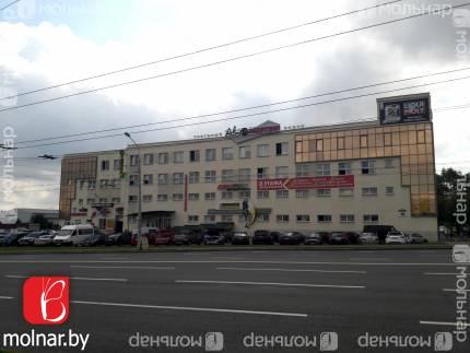 Офис, Ваупшасова ул., 10