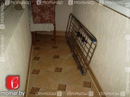 , 12  Продаётся квартира 2-х комнатная в г