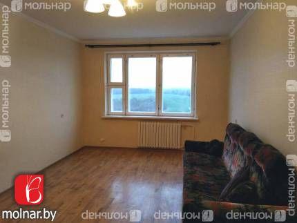 Продается 2-х комнатная квартира в г. Гродно по ул.Южная,1