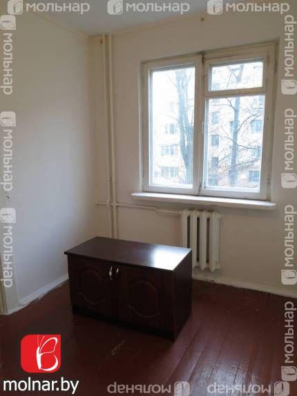 купить квартиру на Каховская ул, 62