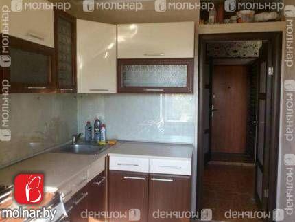 купить квартиру на Чапаева ул, 43
