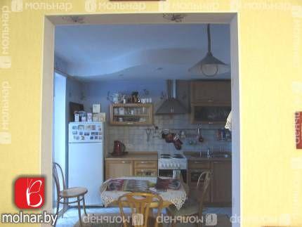 квартира 3 комнаты по адресу Минск, Тимошенко ул