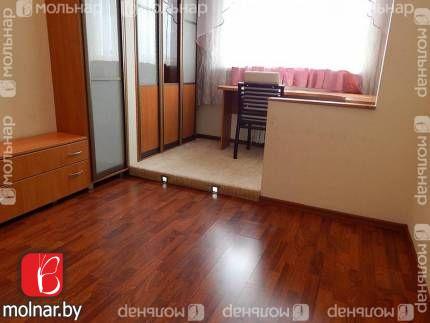 купить квартиру на Рокоссовского , 80
