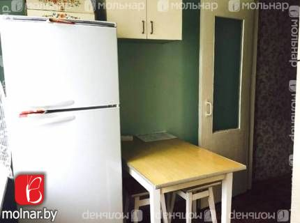 купить квартиру на Долгобродская ул, 38