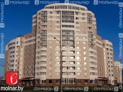 купить квартиру на Шпилевского ул, 60