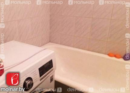 купить квартиру на Б. Хмельницкого  ул, 38
