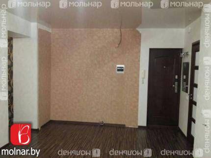купить квартиру на Советских Пограничников  ул, 94
