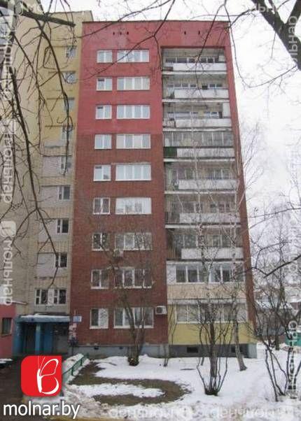 купить квартиру на Варвашени ул. ,20
