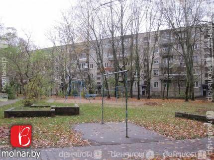 Продаётся 3-х комнатная квартира в отличном районе.  ул.Калиновского 75.