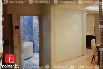 купить квартиру на Орловская ул, 86