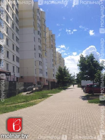 Офис, Корженевского пер., 2