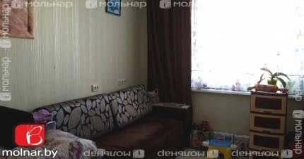 , 86  Продаётся ухоженная квартира после косметического ремонта лучшей части микрорайона  Веснянка