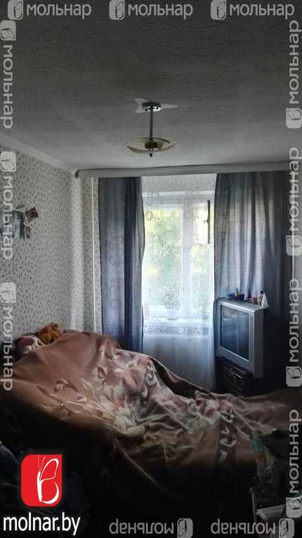купить квартиру на Мира ул, 12