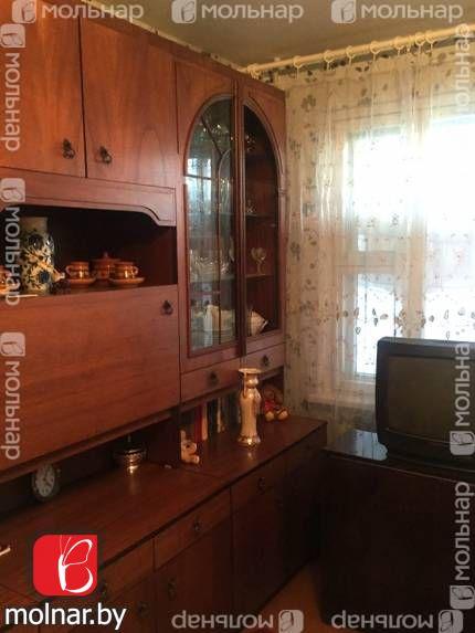 Продажа 2х комнатной квартиры. ул.Малинина,30