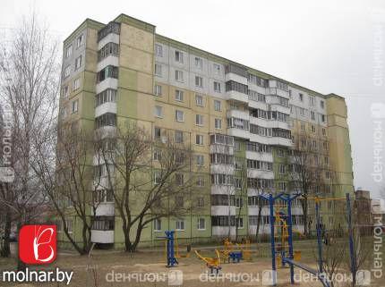 Трехкомнатная квартира с великолепным ремонтом. п.Гатово ул.Металлургическая,16