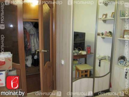 , 25  Продается 2-х комнатная квартира в г