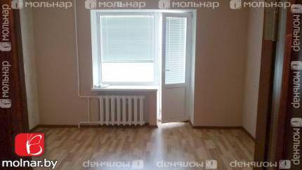 купить квартиру на Нормандия-Неман ул, 184