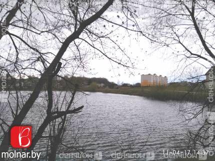 купить квартиру на Радужная ул, 17