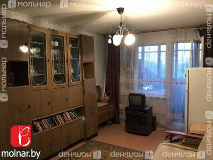 Продаётся уютная 3-х комнатная квартира. ул.Плеханова,42