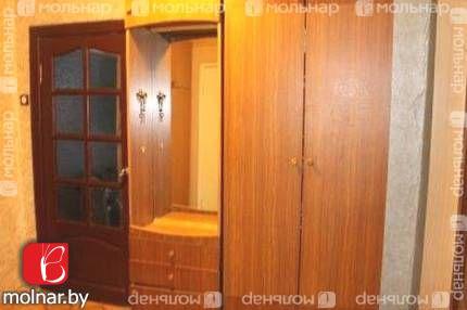 , 1  Продаётся квартира в девятиэтажном панельном доме
