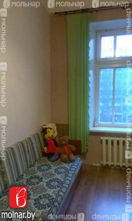 купить квартиру на Первомайская ул. ,24