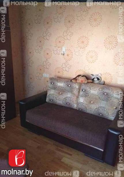 , 19  Продаётся двухкомнатная квартира в г