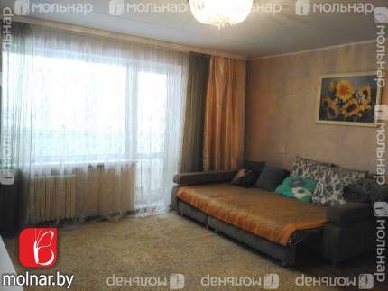 купить квартиру на Выготского ул, 43