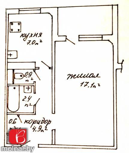 купить квартиру на Селицкого ул, 105