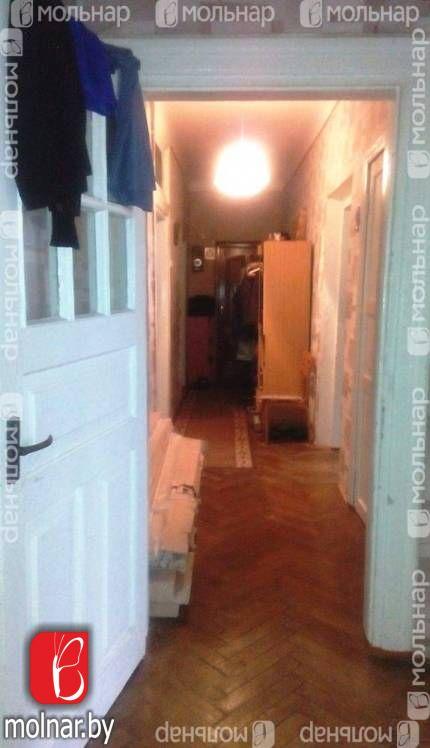 купить квартиру на Машерова  ул, 31