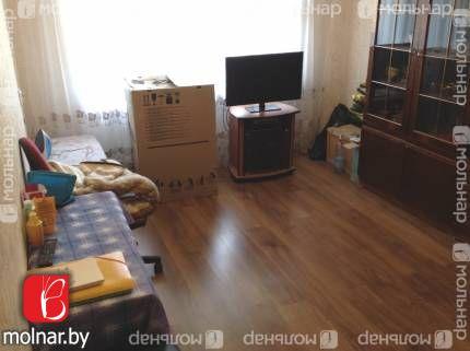 Продажа 1 комнатной квартиры. ул.Нестерова,68