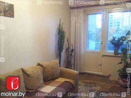 купить квартиру на Нестерова ул. ,72